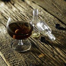 Liquor Closures