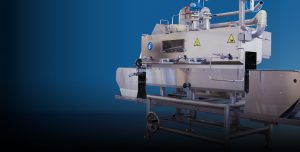 Capping Equipment