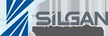 Silgan Dispensing Systems