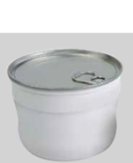 Plastic Food Containers