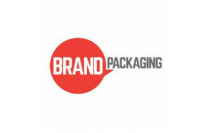 Brand Packaging Logo