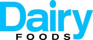 Dairy-Foods-logo