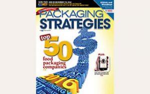Packaging Strategies cover