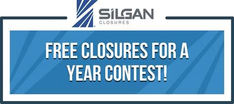 Free Closures for a Year