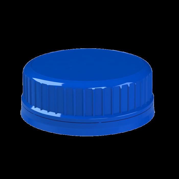 DBF BLUE
