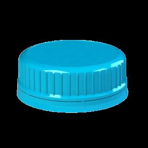 DBF WATERFALL BLUE