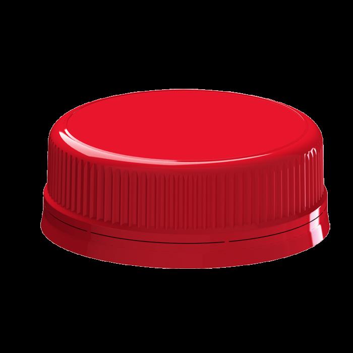 DBJ RED