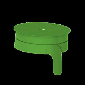 ITT GREEN