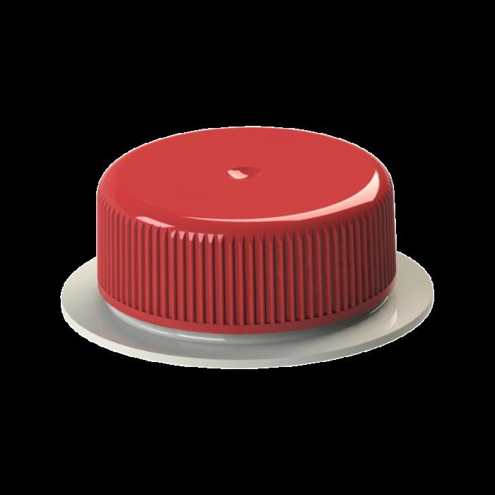 Red3drev2