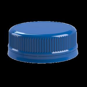 SSJ BLUE