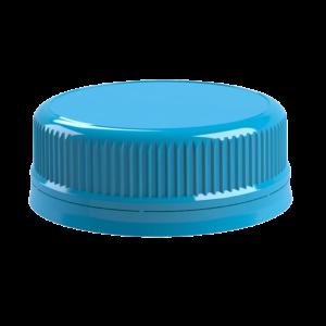 SSJ WATERFALL BLUE