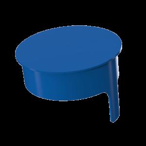 STT BLUE