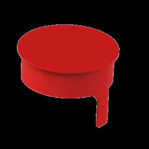 STT RED