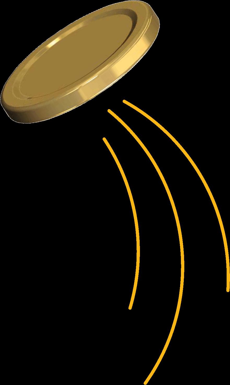metal food closure cap
