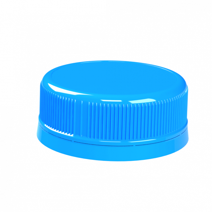 38_HCL_Blue
