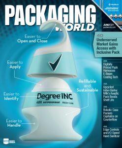 Packaging World June 2021 (1)